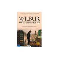 Wılbur Wants To Kill Hımself (Wılbur Ölmek İstiyor) ( DVD )