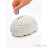 Beyin Kumbara