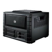 Cooler Master HAF XB MESH USB3.0 X-Dock ATX Desktop Kasa (PSU Yok) (RC-902XB-KKN1)
