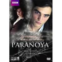 The Haunted Airman (Paranoya)
