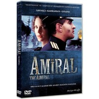 The Admiral (Amiral)