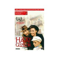 Life Is Beautiful (Hayat Güzeldir ) ( DVD )