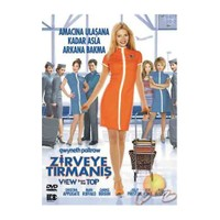 Vıew From The Top (Zirveye Tırmanış) ( DVD )