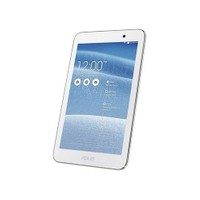"Asus ME176CX-1B008A Intel Atom Z3745 8GB 7"" IPS Tablet"
