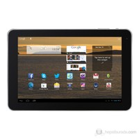 """Navitech NeoTab S125 16GB 10.1"""" IPS Tablet"""