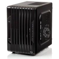 Dark Cubix USB 3.0, 5x Fanlı ATX Küp Bilgisayar Kasası (DKCHCUBIX)