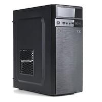 TX K6 250W USB 2.0 ATX Kasa (TXCHK6P250)