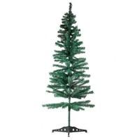 Carda Yılbaşı Çam Ağacı 180 Cm