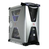 Thermaltake XaserVI ATX Kasa (VG4000SWA)