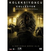 The Collector (Koleksiyoncu)