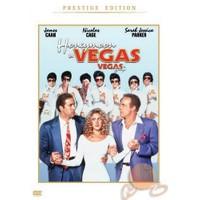 Honeymoon In Vegas (Vegas'ta Balayı)