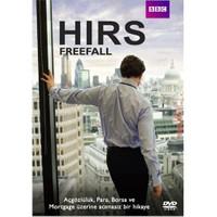 Freefall (Hırs)