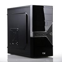 TX Maya 250W Micro ATX Bilgisayar Kasası (TXCHMAYA250)