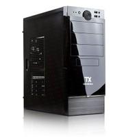 Tx Omega Mid Tower ATX Kasa (TXCHOMEGA)
