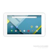 "Piranha Zoom 4 Tab 4 Çekirdek 8 Gb 7"" Tablet"