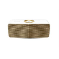 LG P5 NP5550 Musicflow Bluetooth Hoparlör