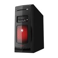 Boost VK-1614 350W Siyah ATX Kasa
