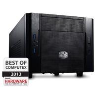 Cooler Master Elite 130 Mini-ITX Kasa (RC-130-KKN1)