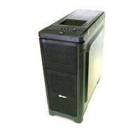 Nagas A703 450W USB 3.0 Siyah ATX Oyuncu Kasa
