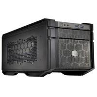 Cooler Master HAF Stacker 915 PSU Rear Mini ITX Kasa (HAF-915R-KKN1)