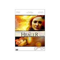 The Healer (Tedavi) ( DVD )