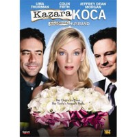 The Accidental Husband (Kazara Koca)