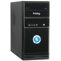 Frisby FC-6802S 300W Mini Tower Kasa