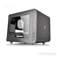 Thermaltake Core V21 Micro-ATX Mini-ITX Pencereli Kasa CA-1D5-00S1WN-00