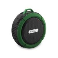 Mikado MD-152 Bluetooth Su Geçirmez Sport Şarjlı Speaker