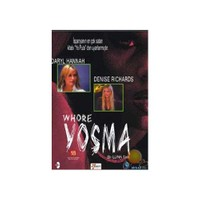 Whore (Yosma) ( DVD )
