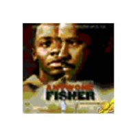 Antwone Fisher ( VCD )