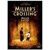 Miller's Crossing special Edition (Miller Kavşağı Özel Versiyon)