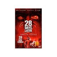 28 Days Later (28 Gün Sonra) ( DVD )