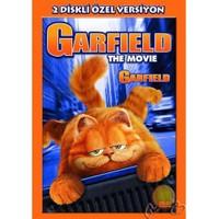 Garfield ( DVD )
