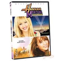 Hannah Montana The Movie (Hannah Montana Sinema Filmi)