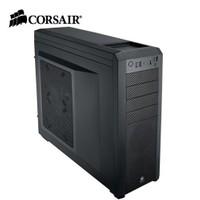 Corsair Carbide 500R Mid-Tower Kasa (CC-9011012-WW)