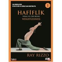 Weightlesness Vol 1 Yoga And Chi Kung: Hafiflik