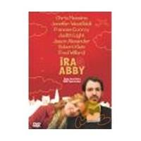 Ira & Abby (ıra ve Abby)