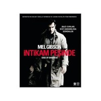 Edge of Darkness (İntikam Peşinde) (Blu-Ray Disc)