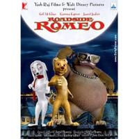 Roadside Romeo (Sokakların Kralı Romeo)