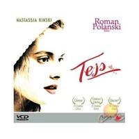 Tess ( VCD )