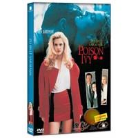 Poıson Ivy (Zehirli Sarmaşık) ( DVD )