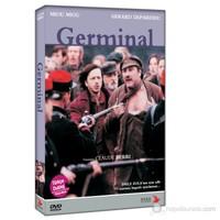 Germinal (Tohum Yeşerince) ( DVD )