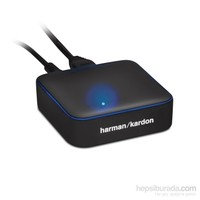 Harman Kardon Bta10 Bluetooh Adaptör