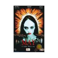 May ( DVD )