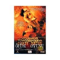 Battle Royale (Ölüm Oyunu) ( DVD )
