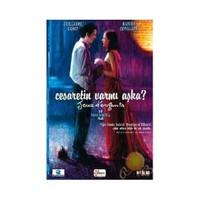 Jeux Denfants (Cesaretin Varmı Aşka) ( DVD )
