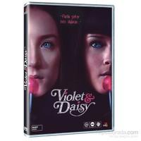 Violet & Daisy (Violet Ve Daisy) (DVD)