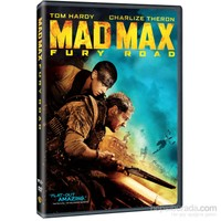 Mad Max: Fury Road (Mad Max: Fury Road) (DVD)