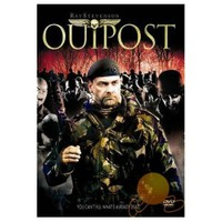Outpost (Sığınak)